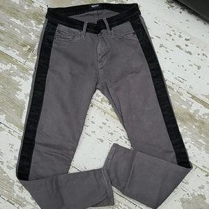 Super cute Hudson Jeans